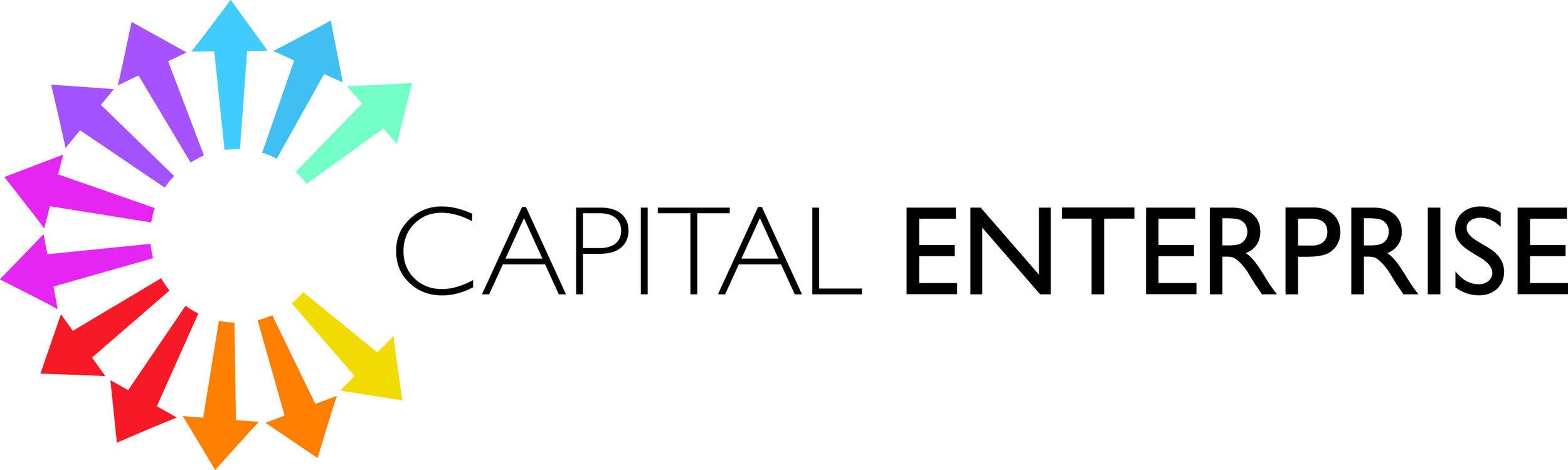 CE logo.jpg