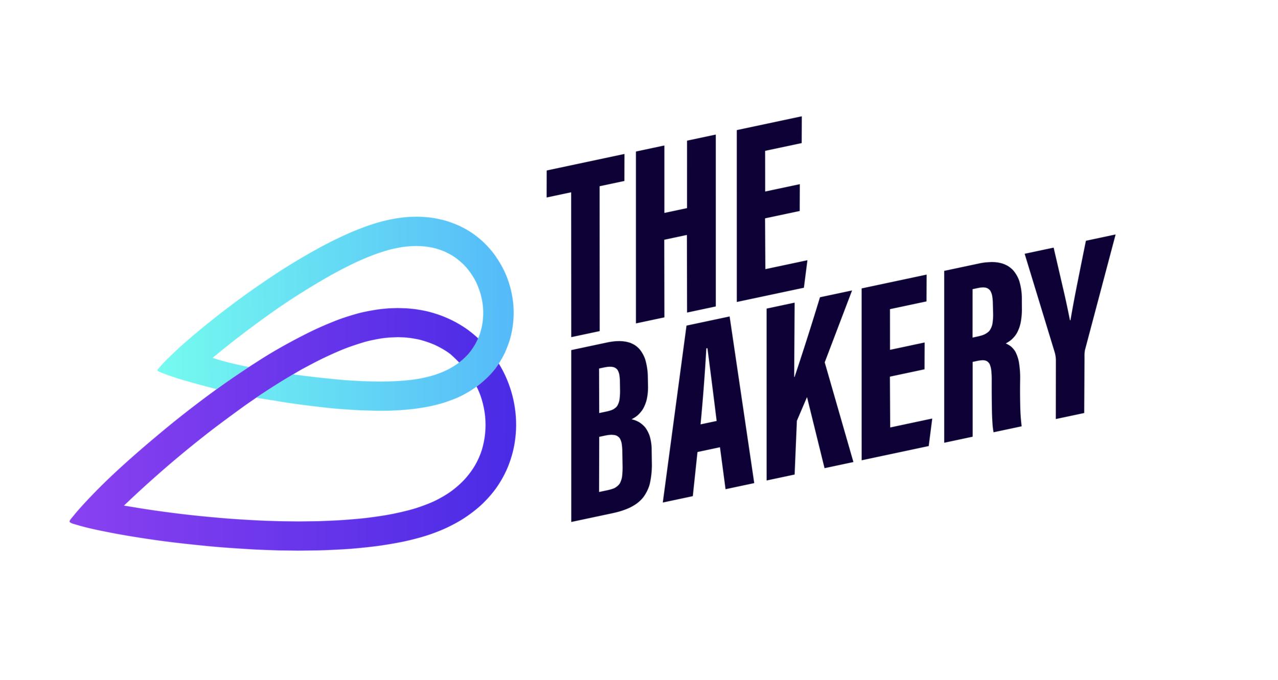 thebakery.com
