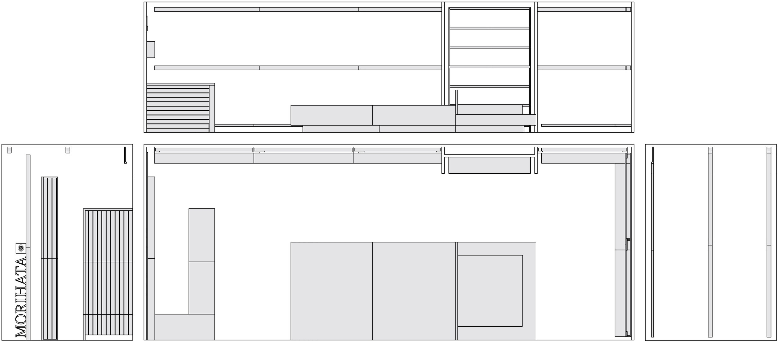 FINAL NYNOW BOOTH DESIGN all sides.jpg