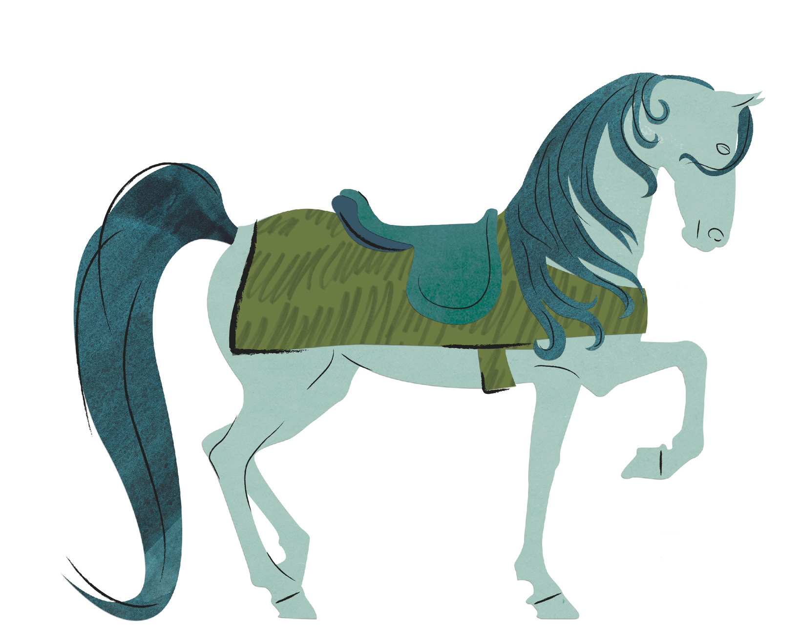 deovn horse-01.jpg