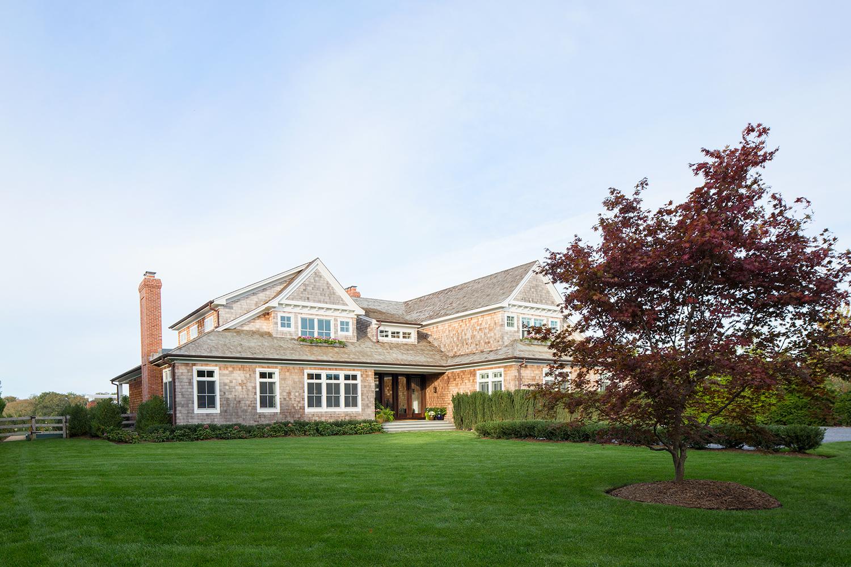"<a href=""/westpondhouse"">West Pond House | Bridgehampton, New York</a>"