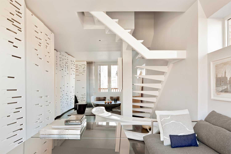"<a href=""/chelseaduplexpenthouse"">Chelsea Duplex Penthouse | NYC</a>"