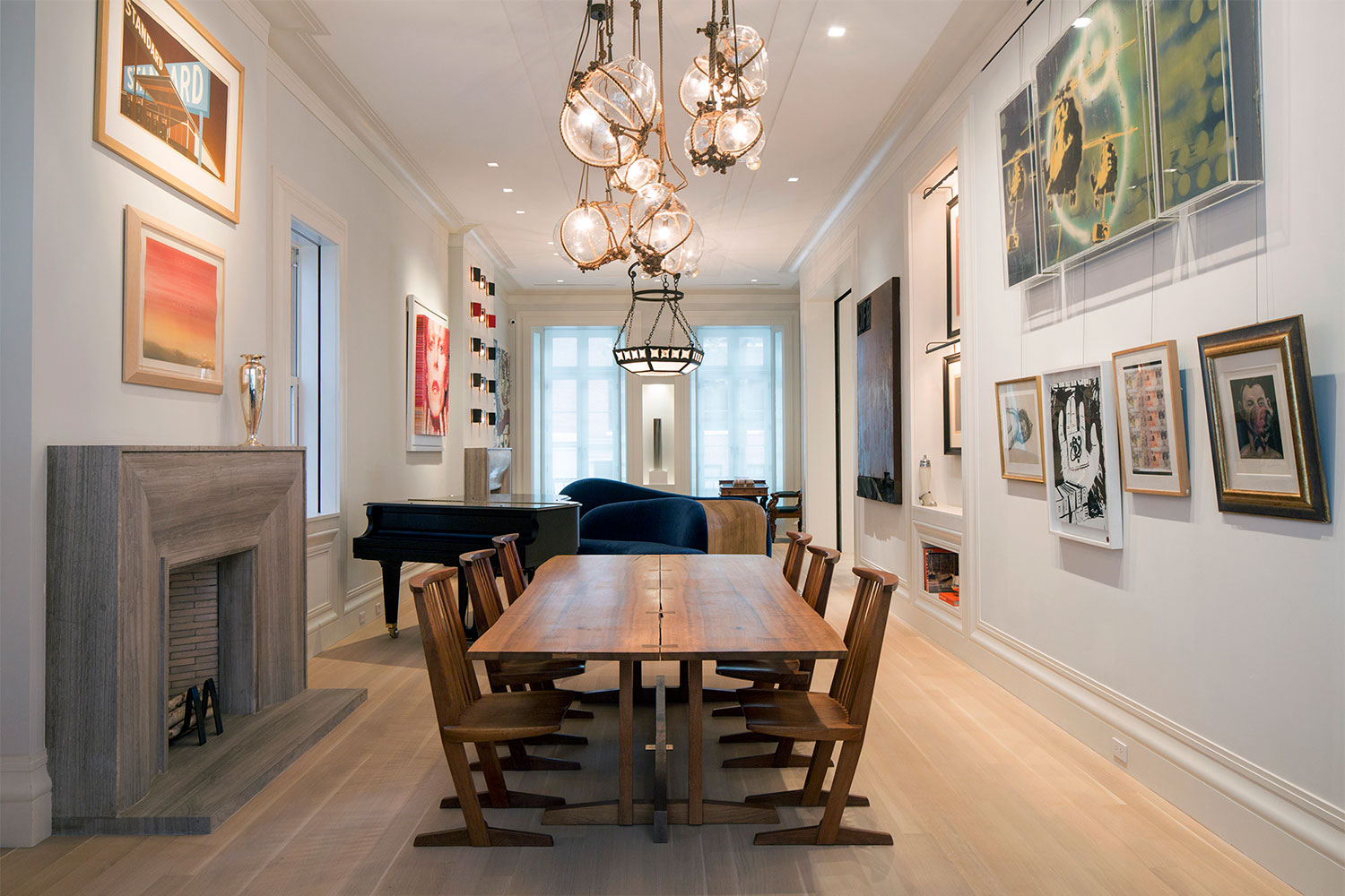 """<a href=""""/lowerfifthavenuetownhouse"""">Lower Fifth Avenue Townhouse 
