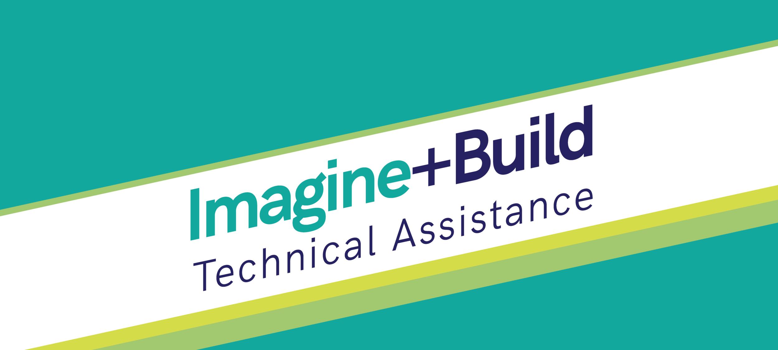 Imagine+Build-Website-Banner.png