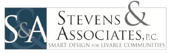 Stevens _ Associates, PC.png