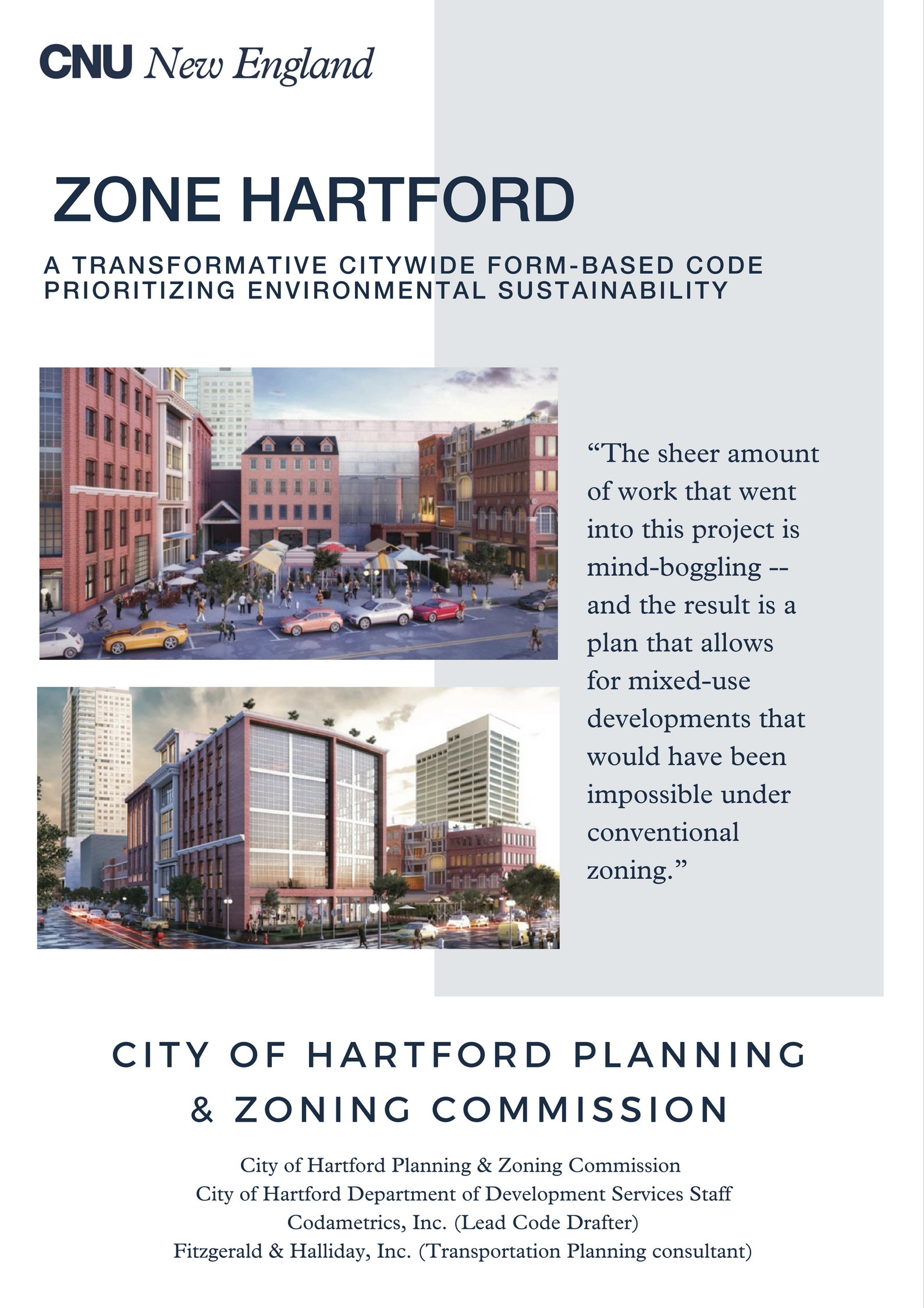 #1 Urbanism Award- ZONE HARTFORD.jpg