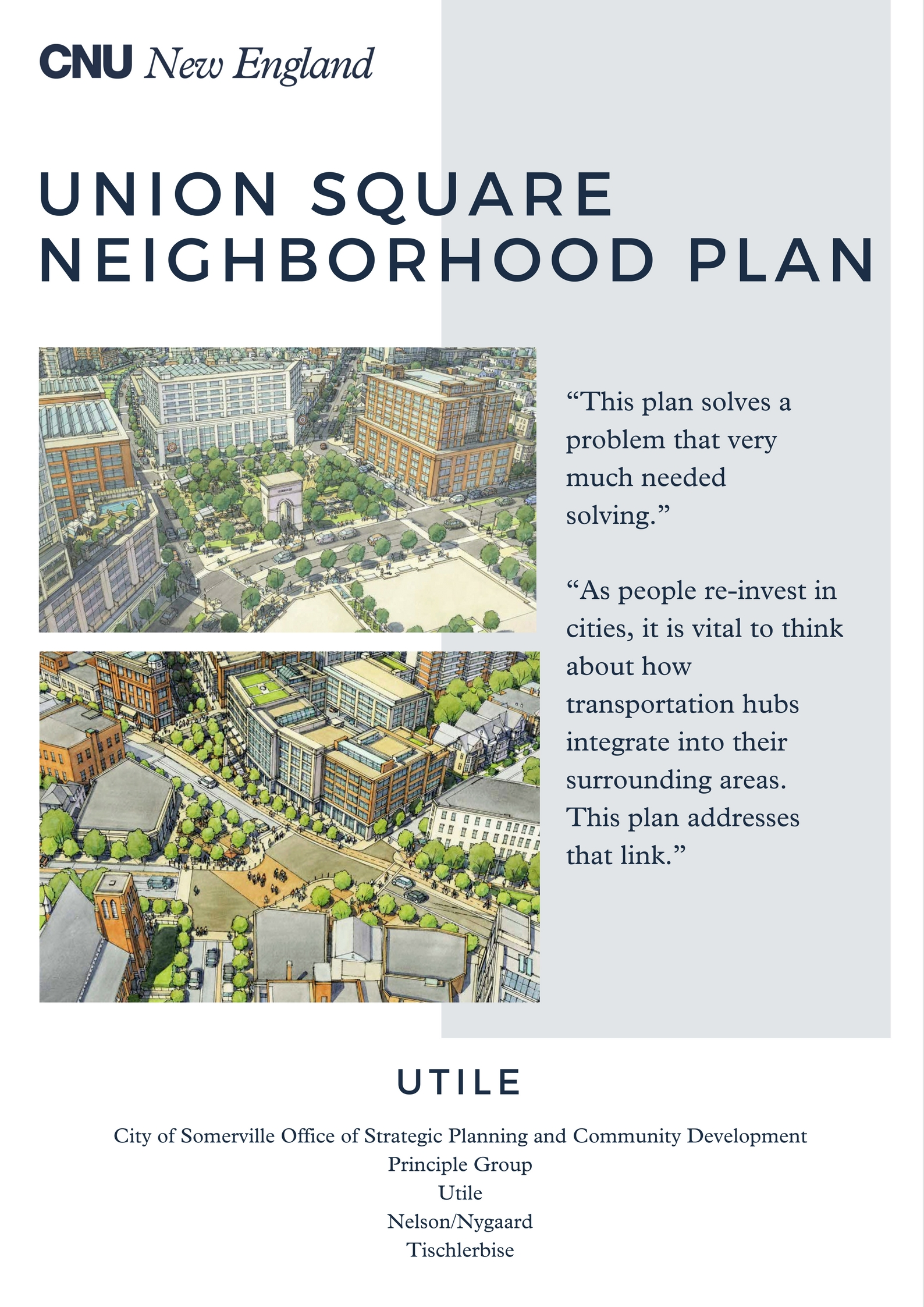 #2 Urbanism Award - Union Square Neighborhood Plan.jpg