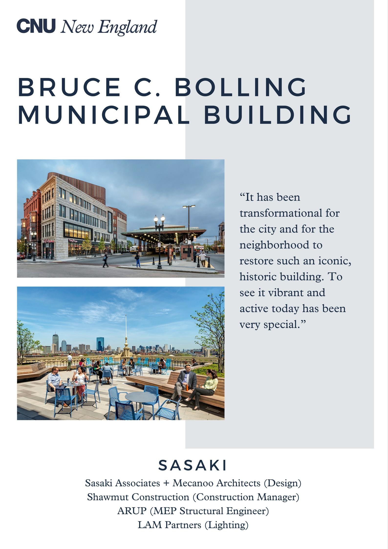 #3 Urbanism Award - Bruce C. Bolling Municipal Building.jpg