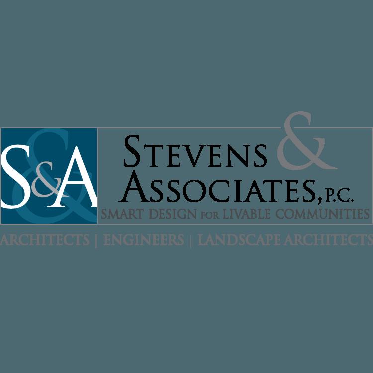 Stevens & Associates, P.C.