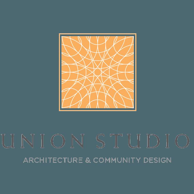 Union Studio
