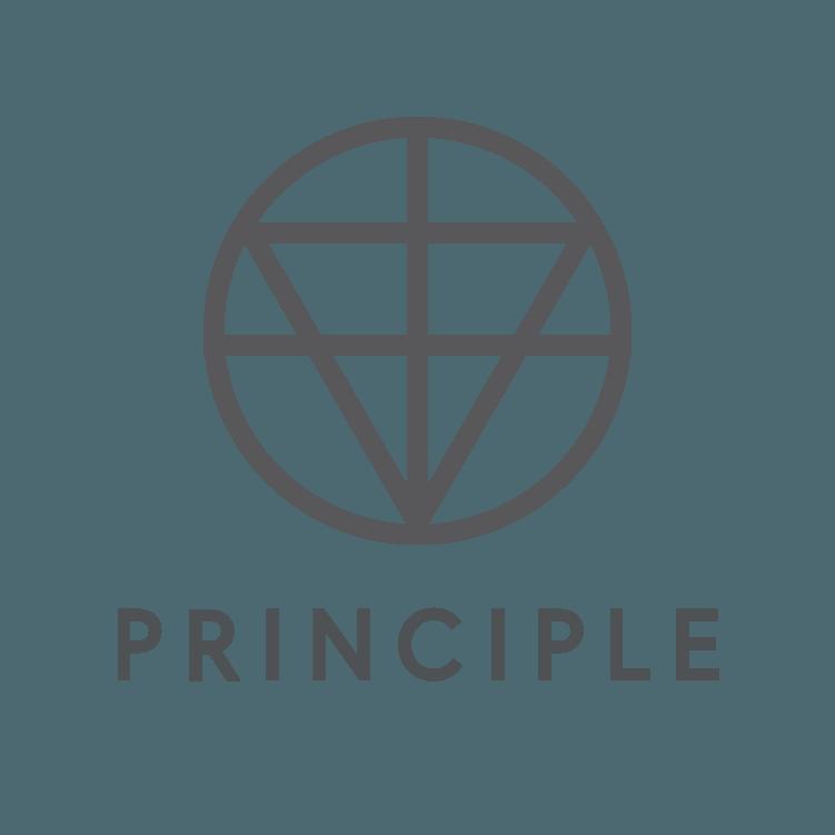 Principle Group