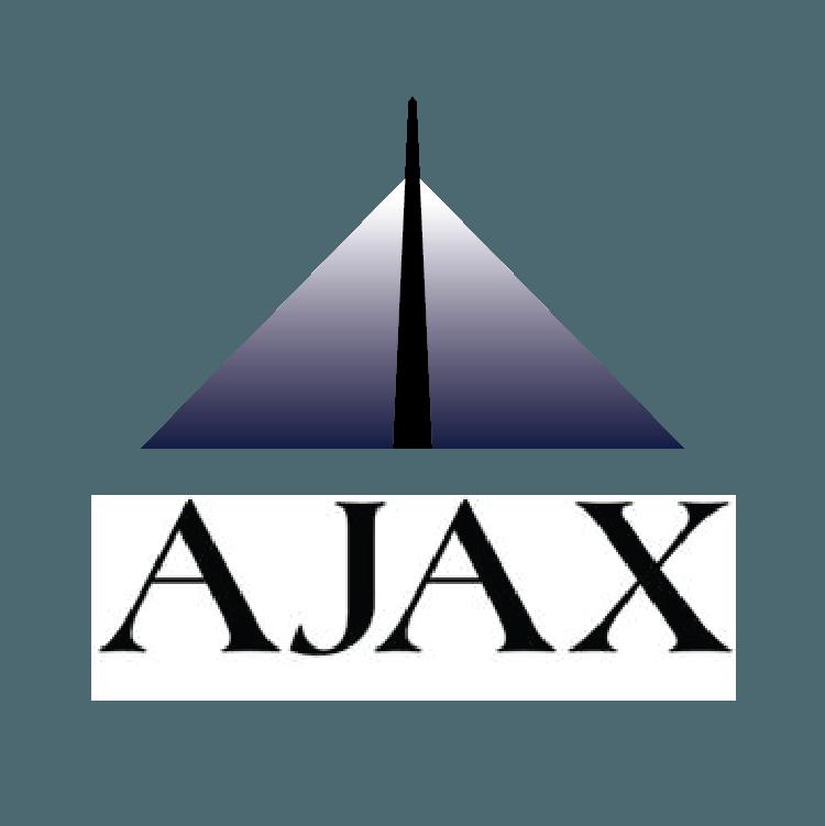 Ajax Consulting