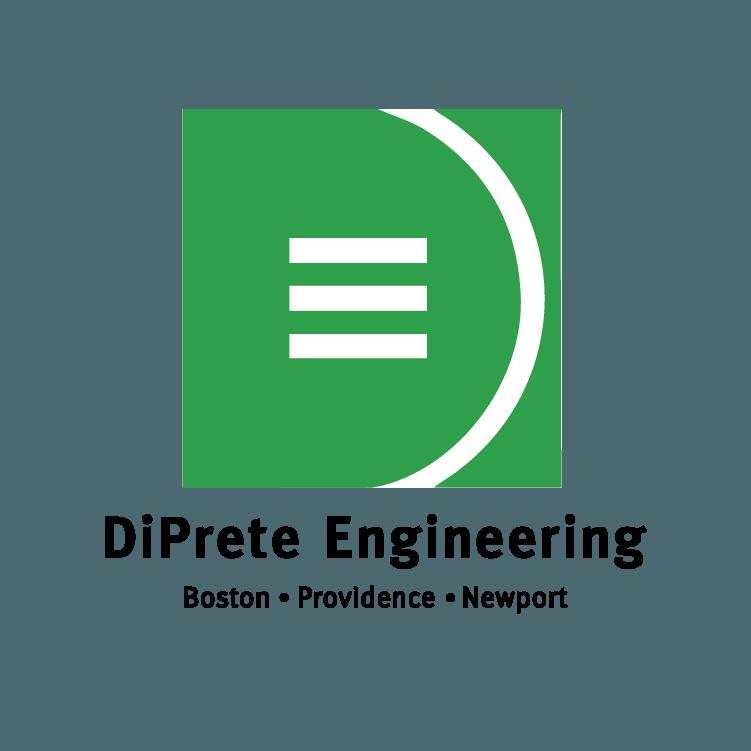 DiPrete Engineering