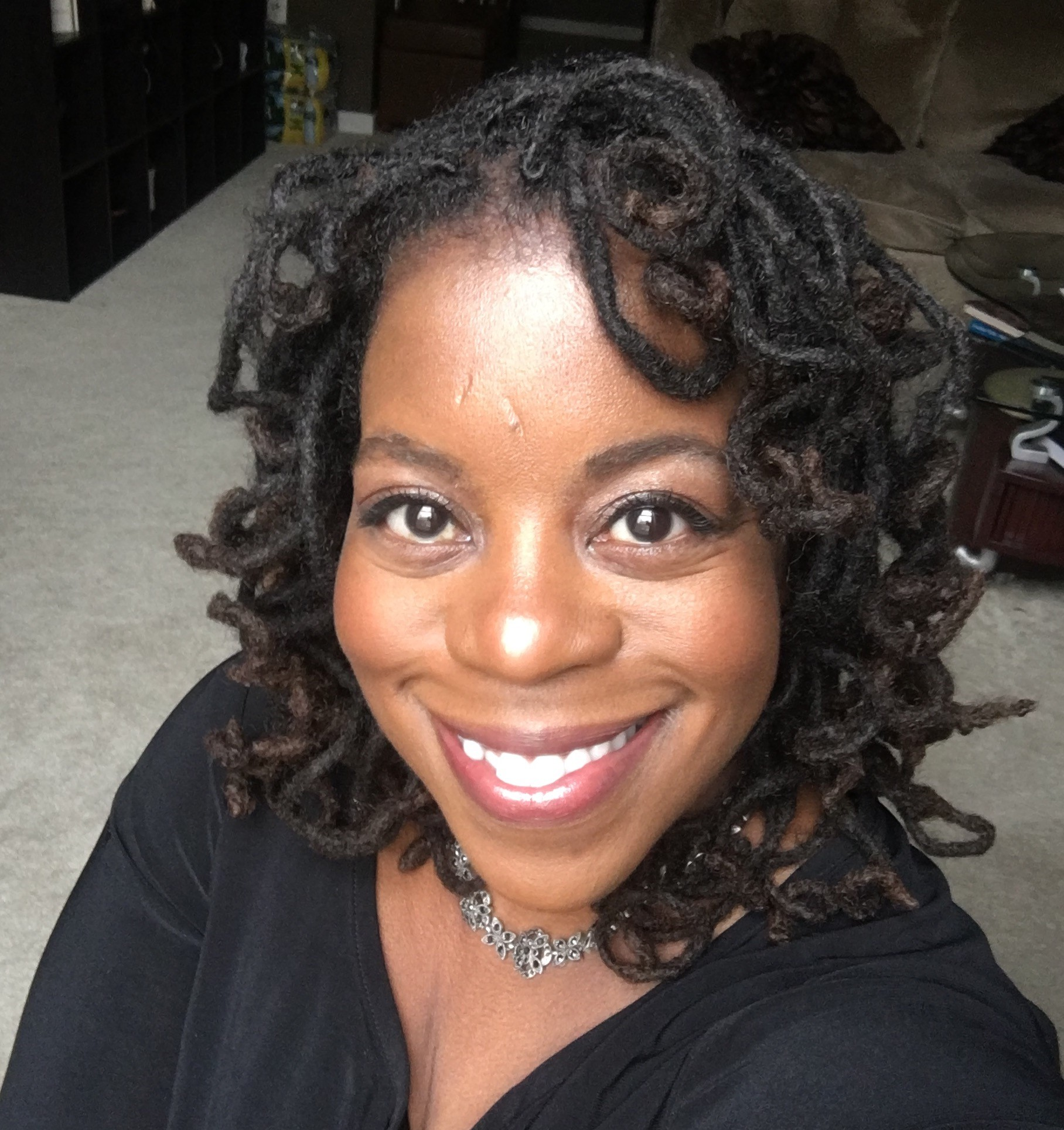 Andrea Comer - VP, Workforce Strategies