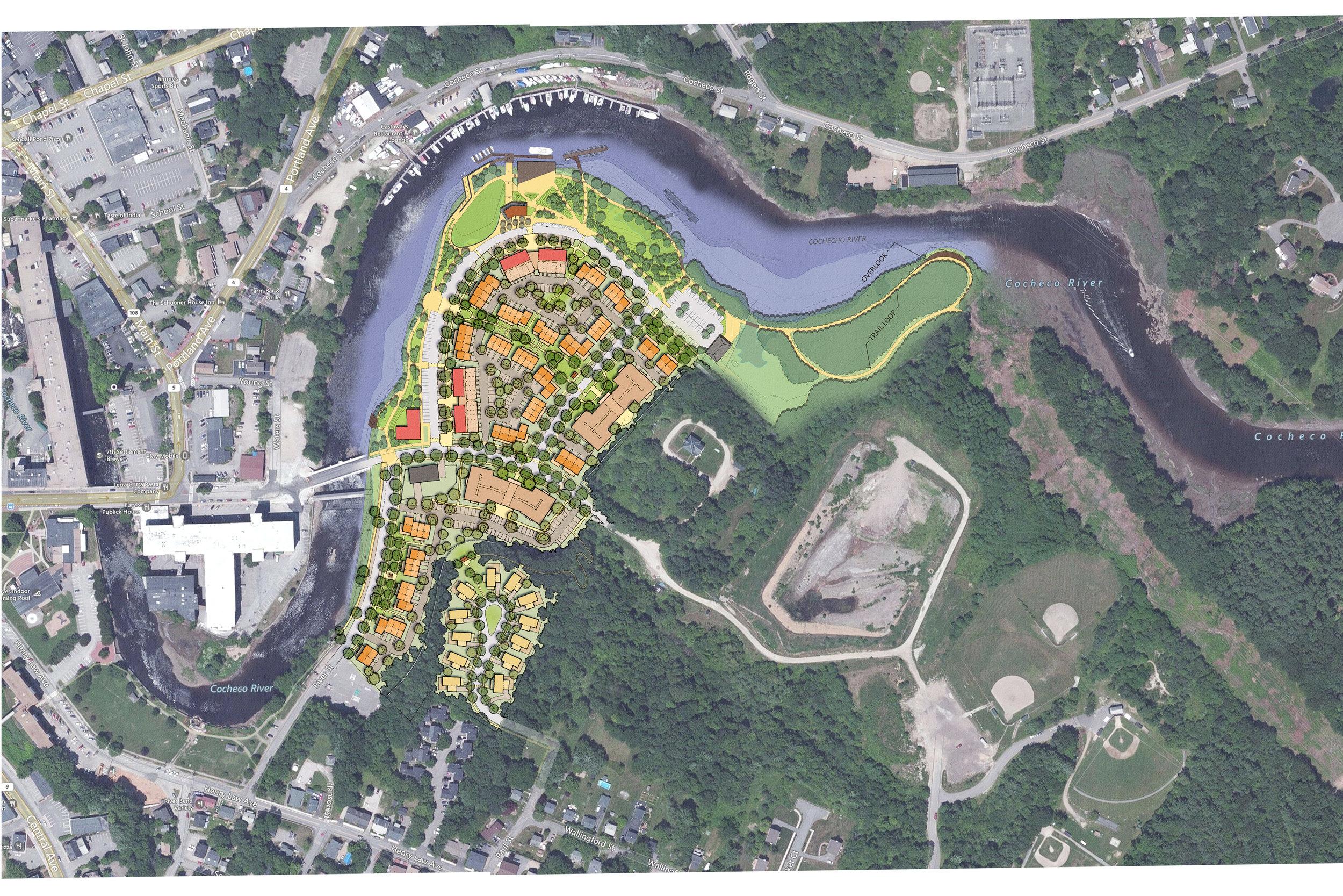 Applicant # 10 - Aerial Photo.jpg