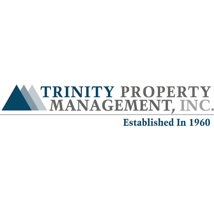 Trinity Property Management, Inc.