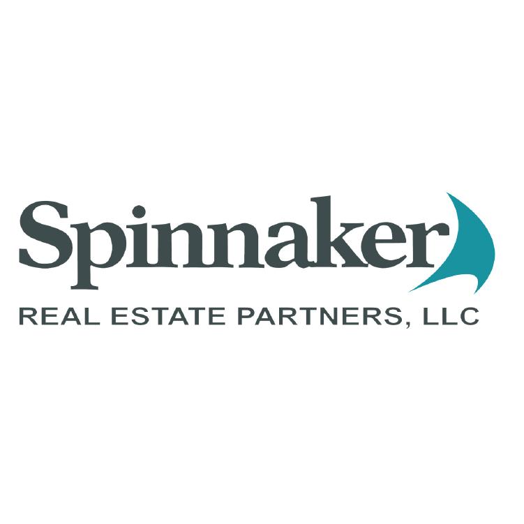 Spinnaker Real Estate Partners, LLC