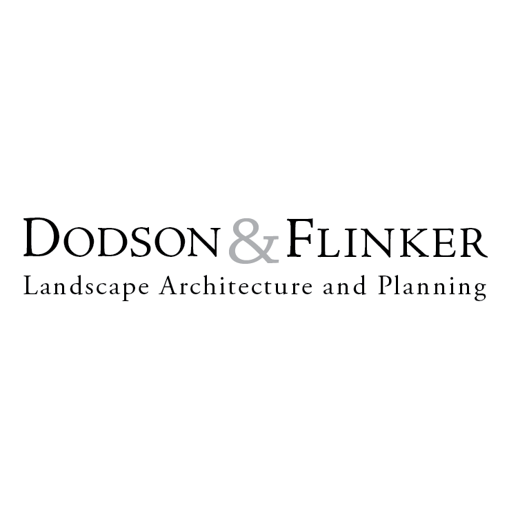 Dodson & Flinker