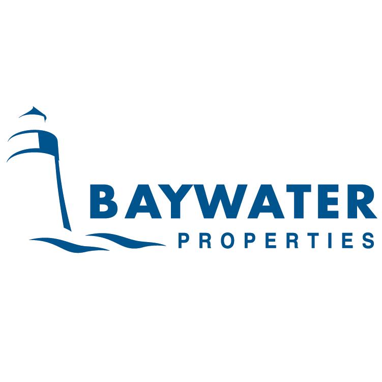 Baywater Properties