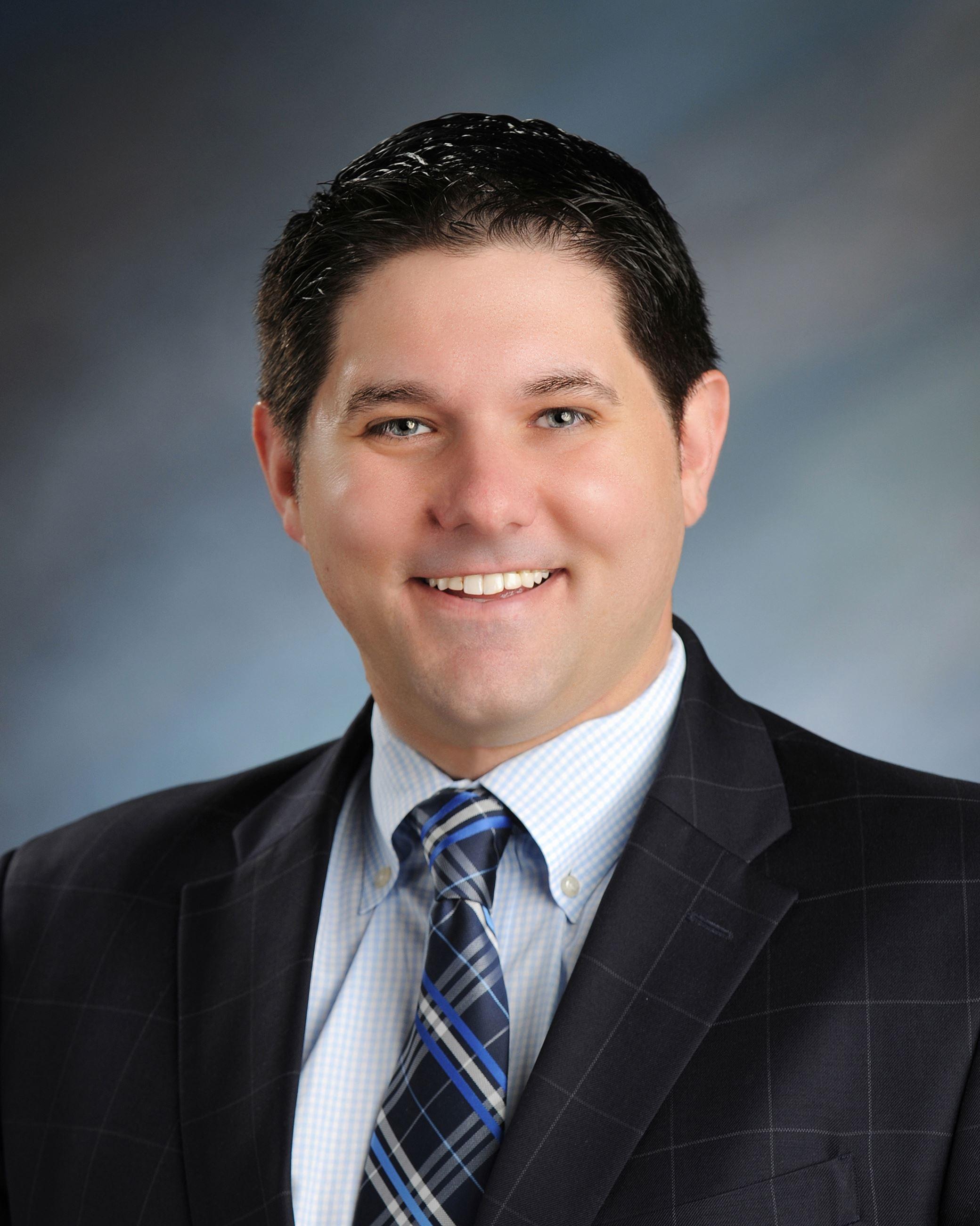 Tim Cummings - Director of Economic Development