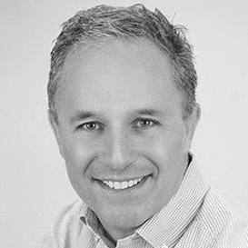 David Genovese - Founder, Baywater Properties