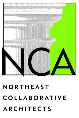 Northeast Collaborative Architects