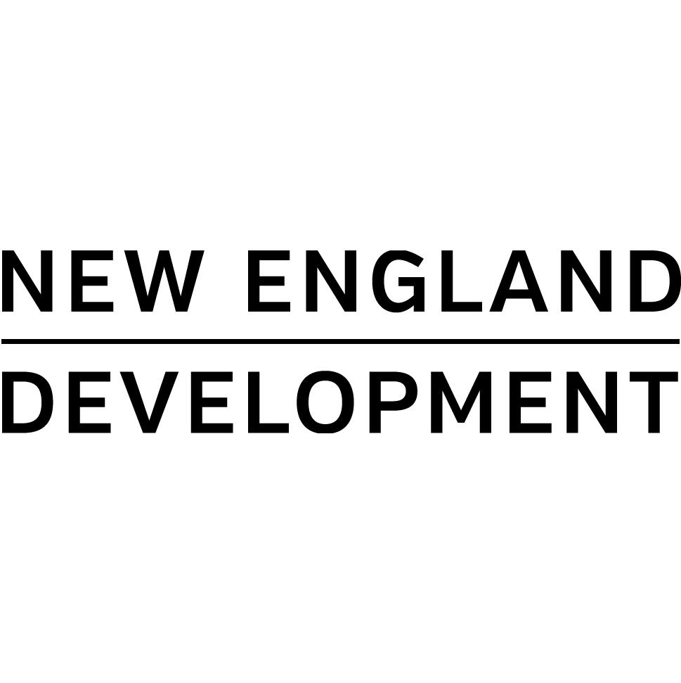 New England Development
