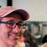 Jeff Rosenblum - PhD Candidate, MIT Department of Urban Studies & Planning,Co-founder LivableStreets Alliance