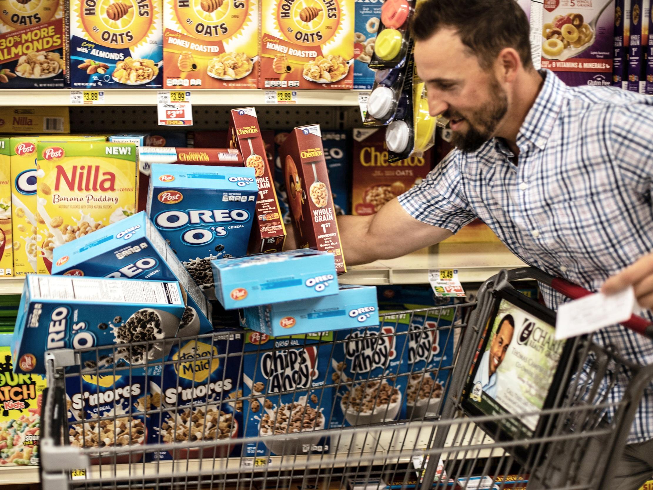 Grocery Store Buyout-36.jpg