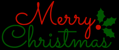Merry-Christmas-2.png