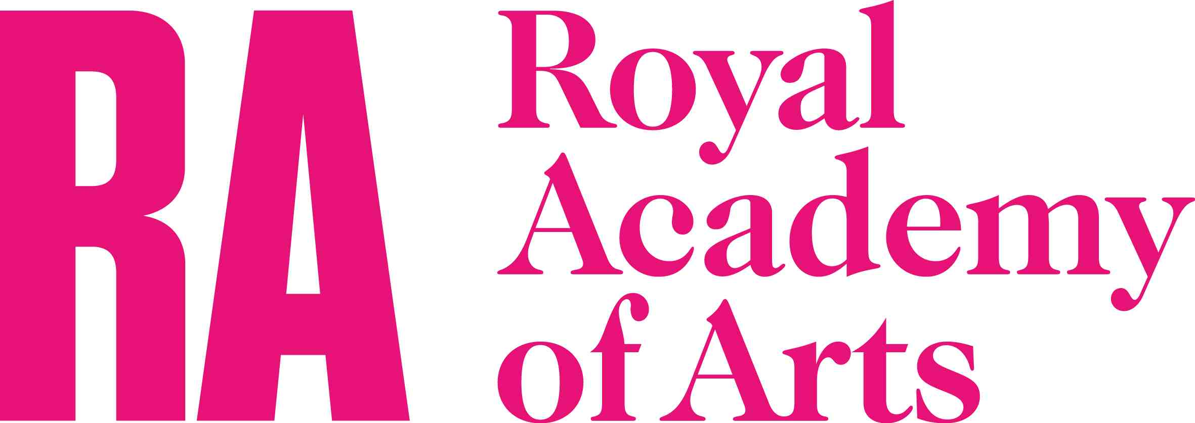 Royal-Academy-of-Arts-logo-lockup-213-copy.jpg