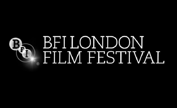bfi-london-film-festival-2012-tfr-header.jpg