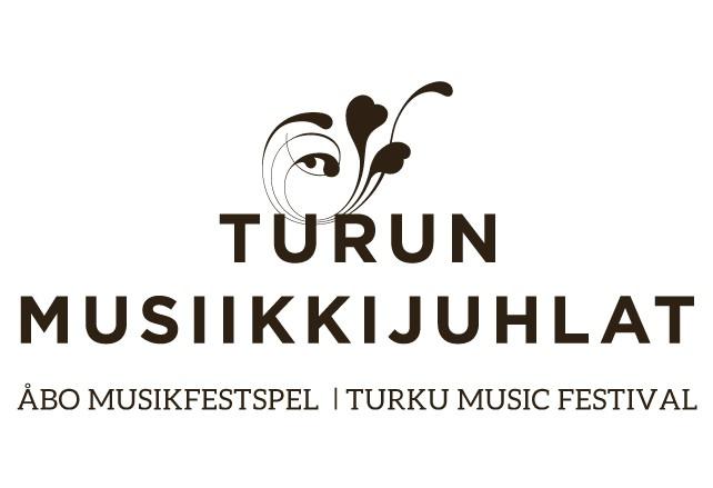 TMJ_logo-642x439.jpg
