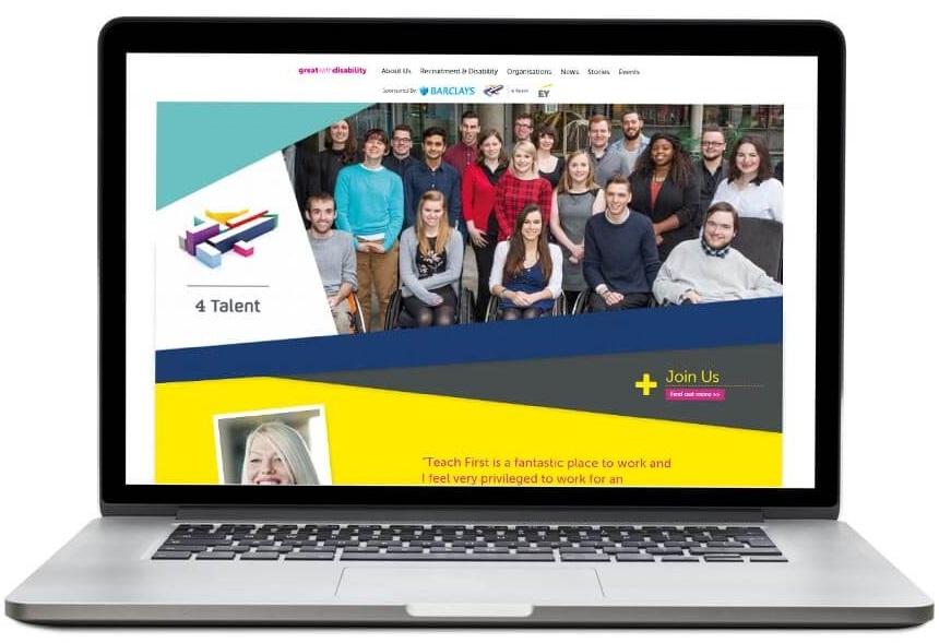 My Plus Students' Club website