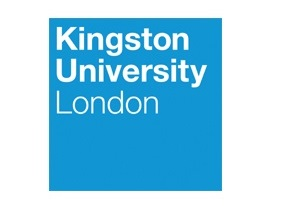 Copy of Kingston University London