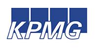 Copy of KPMG