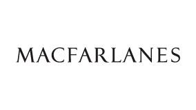 Copy of Macfarlanes