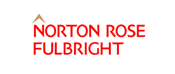 Copy of Norton Rose Fulbright