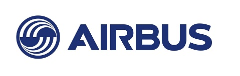 Copy of Airbus