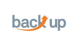 Copy of Back Up Trust