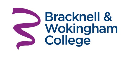 Copy of Bracknell and Wokingham College