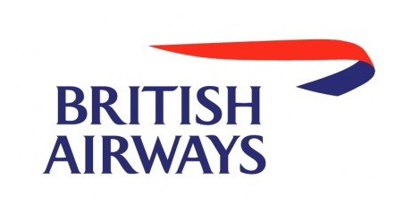 Copy of British Airways