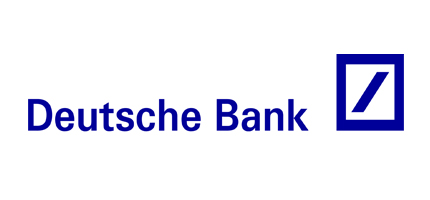 Copy of Deutsche Bank