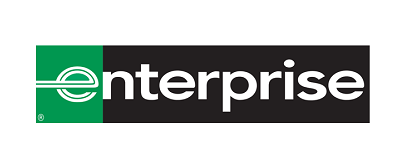 Copy of Enterprise