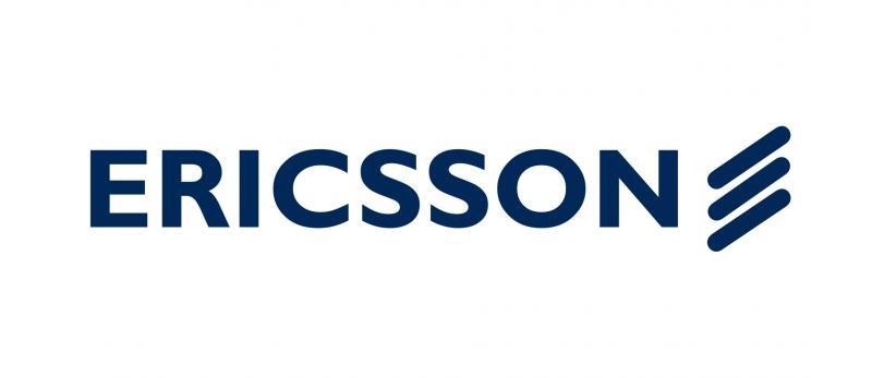 Copy of Ericsson