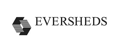 Copy of Eversheds