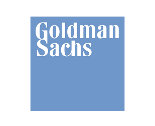 Copy of Goldman Sachs