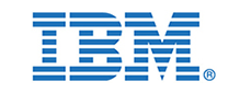 Copy of IBM