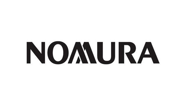 Copy of Nomura