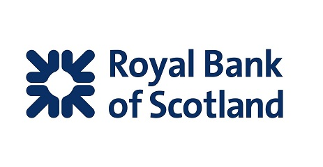 Copy of Royal Bank Scotland